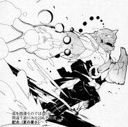 http://vignette3.wikia.nocookie.net/genesis-horizon-esp/images/f/f7/Saikainyuudou_Miyoshi06B