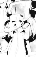 http://vignette1.wikia.nocookie.net/genesis-horizon-esp/images/d/dc/Hideyoshi_Toukichirou_Hashiba04A