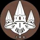 KSnH - Sviet Russia