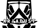 Academia Musashi Ariadust