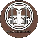 KSnH - K.P.A. Italia