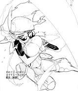 http://vignette4.wikia.nocookie.net/genesis-horizon-esp/images/5/52/Honjou_Shigenaga06B