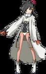 KSnH - Mishina Hiro2
