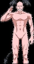http://genesis-horizon-esp.wikia.com/wiki/File:KSnH_-_Kenji_Itou