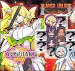 KSnH - Mogami Yoshiaki06C (1)