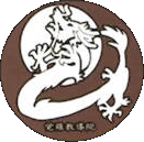 KSnH - Qing-Takeda