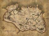 United City-States of Skyrim