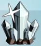 Genium symbol