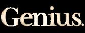 Genius Wiki