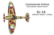 SL-1A