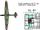 DL-B1 (Transport Plane)