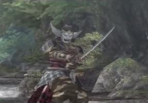 Unknown Heishi general