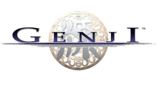 Genji logo