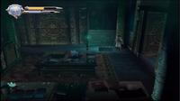 Mansion of Yorenshu gameshot 1