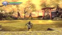 Myogyoji Temple gameshot 4