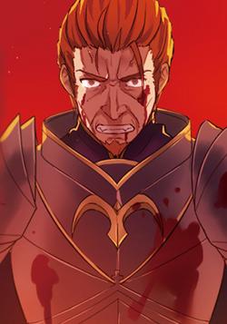 Gaius Amidonia (LN)