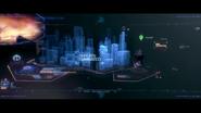 GenLOCK preview trailer00011