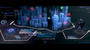 GenLOCK preview trailer00004