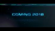 GenLOCK preview trailer00023
