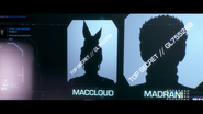 GenLOCK preview trailer00017