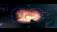 GenLOCK preview trailer00007