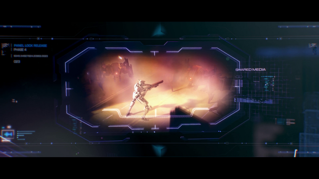 File:GenLOCK preview trailer00007.png