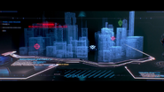 GenLOCK preview trailer00002