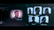 GenLOCK preview trailer00016