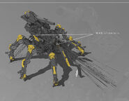 Keos-masons-genlock-01a