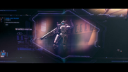 GenLOCK preview trailer00009