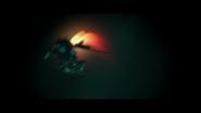 GenLOCK preview trailer00027