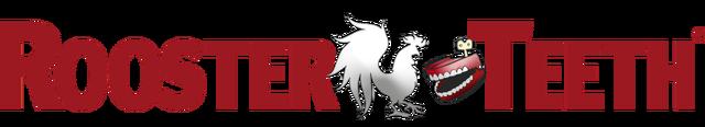 File:Rt-logo.png