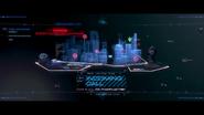 GenLOCK preview trailer00003