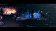 GenLOCK preview trailer00010