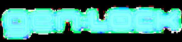 File:Genlock-logo.png