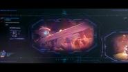 GenLOCK preview trailer00008