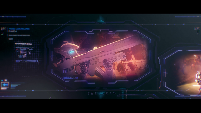 File:GenLOCK preview trailer00008.png
