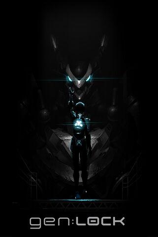 File:Genlock-poster.jpg