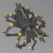 Keos-masons-genlock-01d