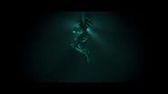 GenLOCK preview trailer00025