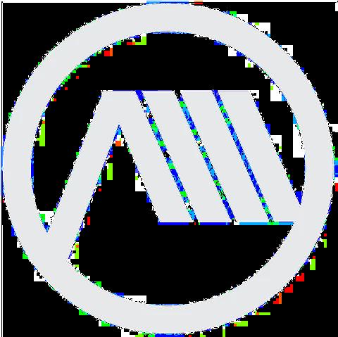 File:Battle Tapes logo.png