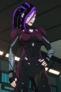 Val gL Suit ProfilePic