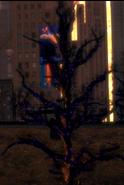 Nanotech Tree