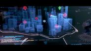 GenLOCK preview trailer00005