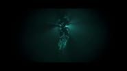 GenLOCK preview trailer00024