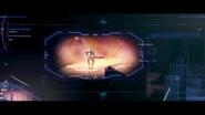GenLOCK preview trailer00006