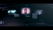 GenLOCK preview trailer00012