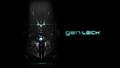 Genlock-title-1920.png