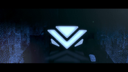 GenLOCK preview trailer00001