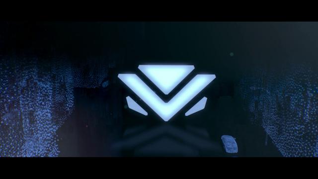 File:GenLOCK preview trailer00001.png